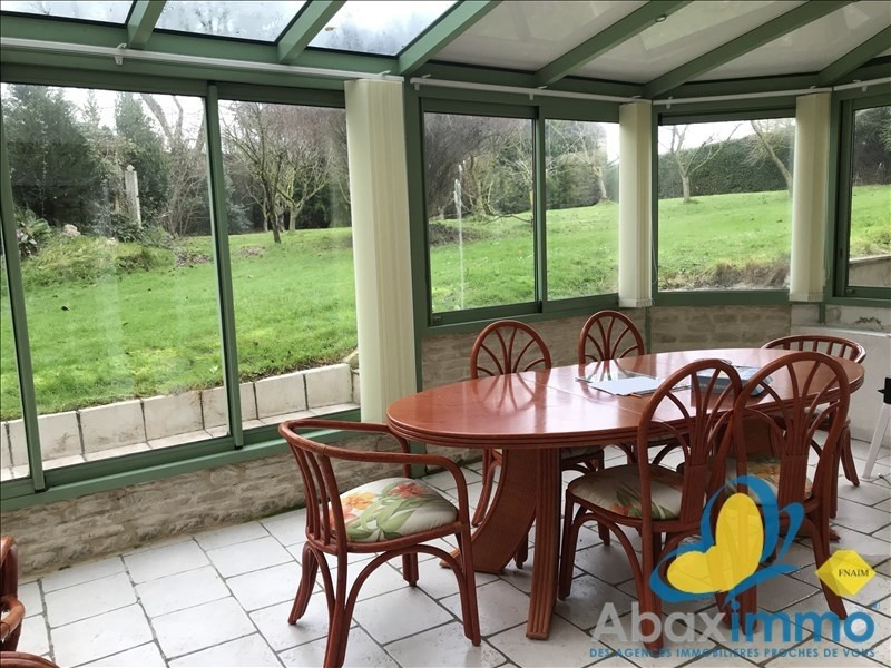 Vente maison / villa Potigny 297 080€ - Photo 6