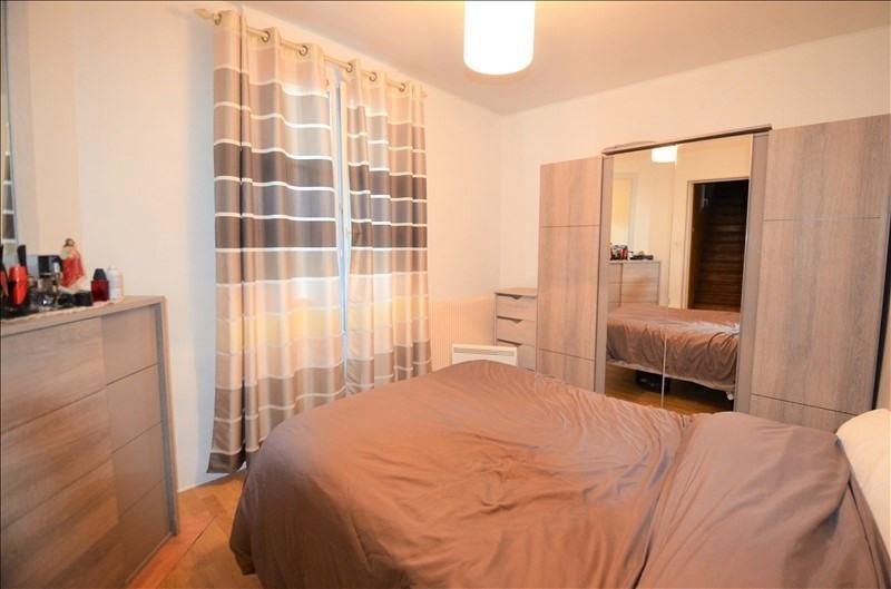 Revenda casa Houilles 517500€ - Fotografia 5