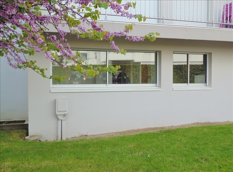 Vente appartement Saint nazaire 69000€ - Photo 5