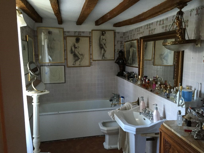 Sale house / villa Laversines 315 000€ - Picture 10