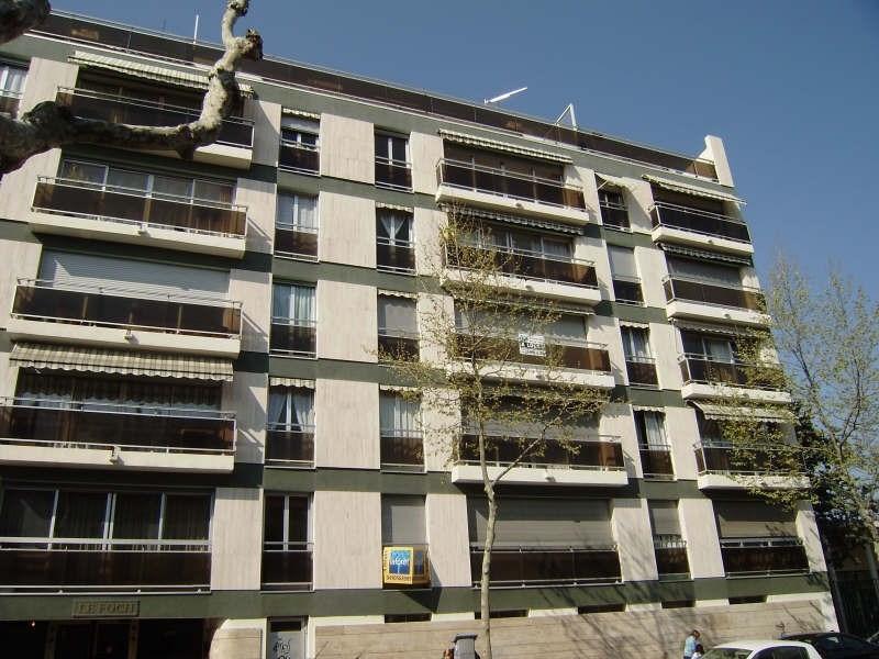 Alquiler  apartamento Salon de provence 840€ CC - Fotografía 8
