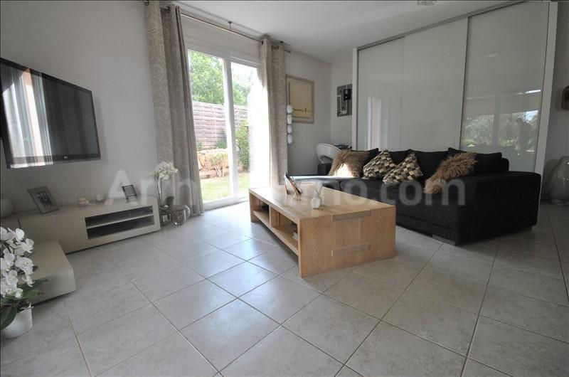 Vente appartement Frejus 329000€ - Photo 5