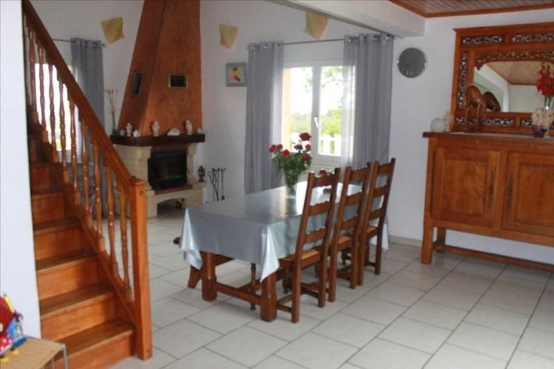 Immobile residenziali di prestigio casa Marennes 624000€ - Fotografia 2