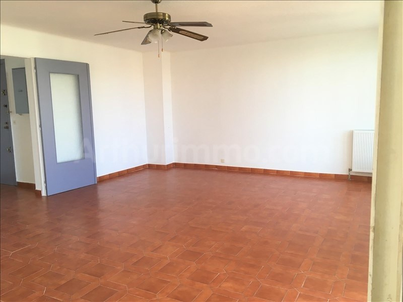 Location appartement Frejus 795€ CC - Photo 5