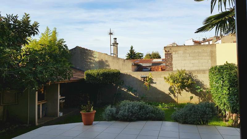 Sale house / villa Vitry sur seine 540000€ - Picture 3