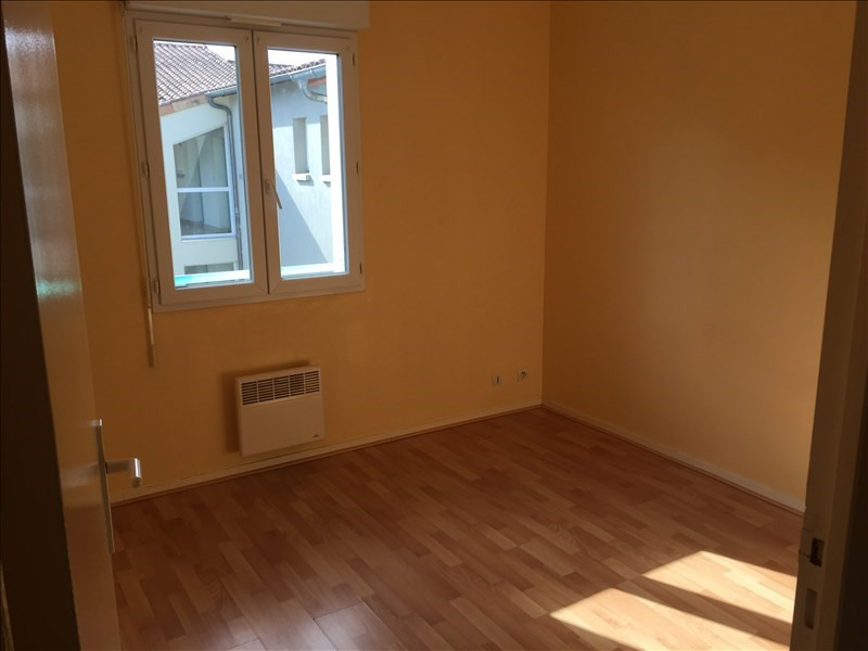 Location appartement Poitiers 480€ CC - Photo 5