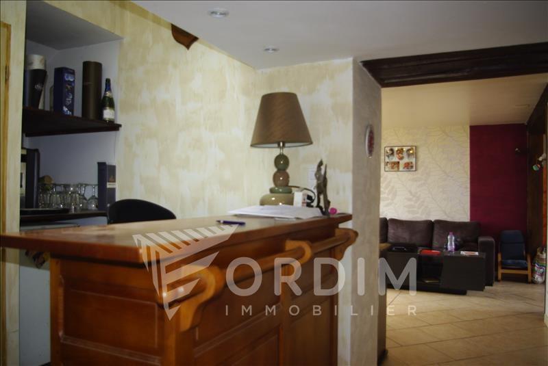Vente maison / villa Toucy 89900€ - Photo 2