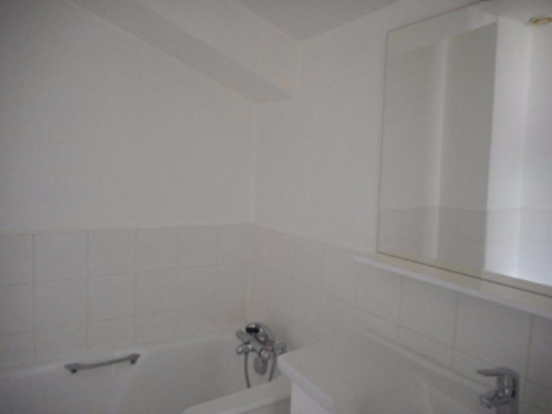 Location appartement Plancoet 360€ +CH - Photo 6