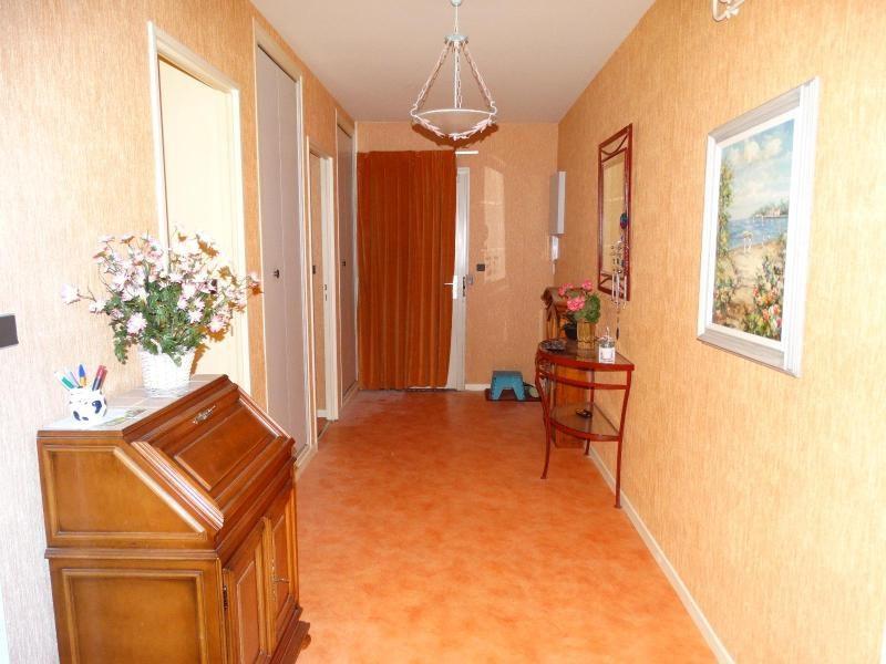 Vente appartement Vichy 134800€ - Photo 5