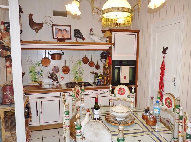 Venta de prestigio  casa Pau 890000€ - Fotografía 6