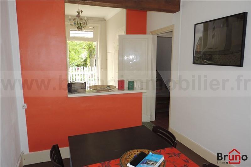 Verkoop van prestige  huis Le crotoy  - Foto 8
