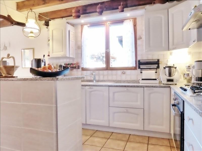 Vente maison / villa Saint pierre en faucigny 418000€ - Photo 10