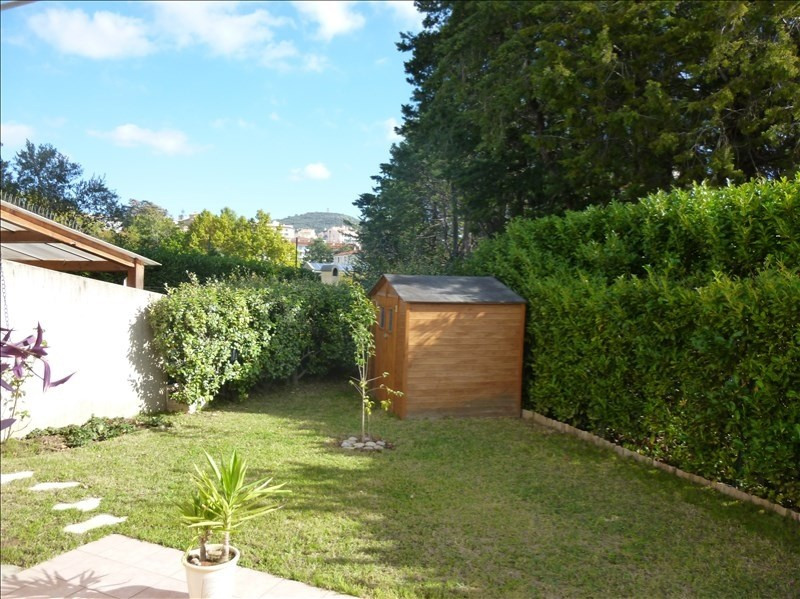Vente maison / villa Manosque 243 000€ - Photo 3