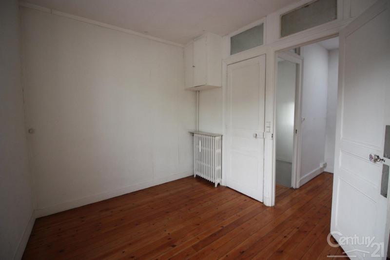Verkoop  huis Trouville sur mer 359000€ - Foto 7