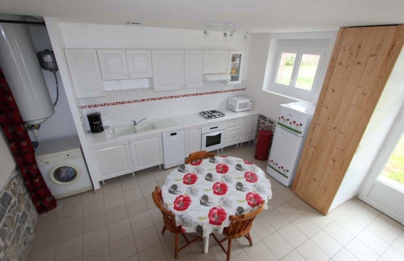 Produit d'investissement maison / villa St palais 384000€ - Photo 3