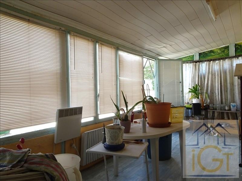 Vente maison / villa Chatelaillon plage 249100€ - Photo 4