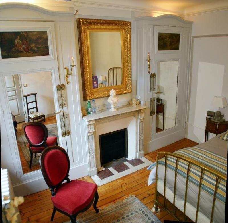 Vente de prestige maison / villa Trouville sur mer 729000€ - Photo 4