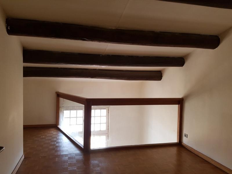 Sale apartment Aix-en-provence 185000€ - Picture 3