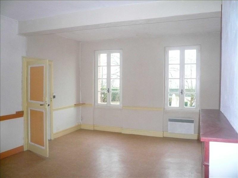 Rental house / villa Secteur loubens lauragais 570€ CC - Picture 6