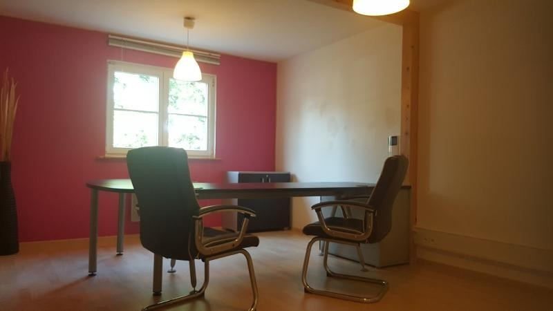 Location local commercial St pierre 650€ HT/HC - Photo 3