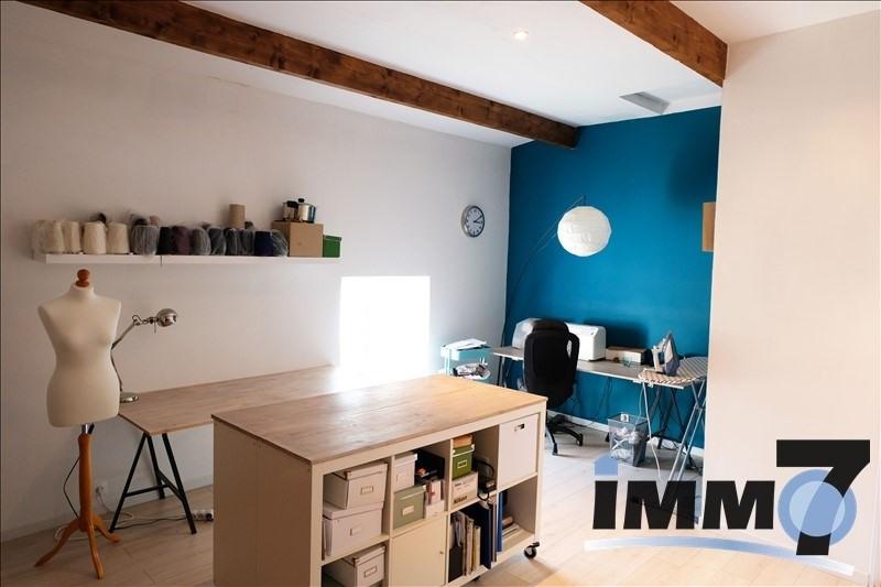Venta  casa La ferte sous jouarre 255000€ - Fotografía 5