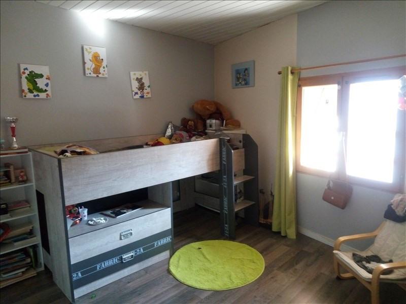 Vente maison / villa Saint denis en bugey 122000€ - Photo 4