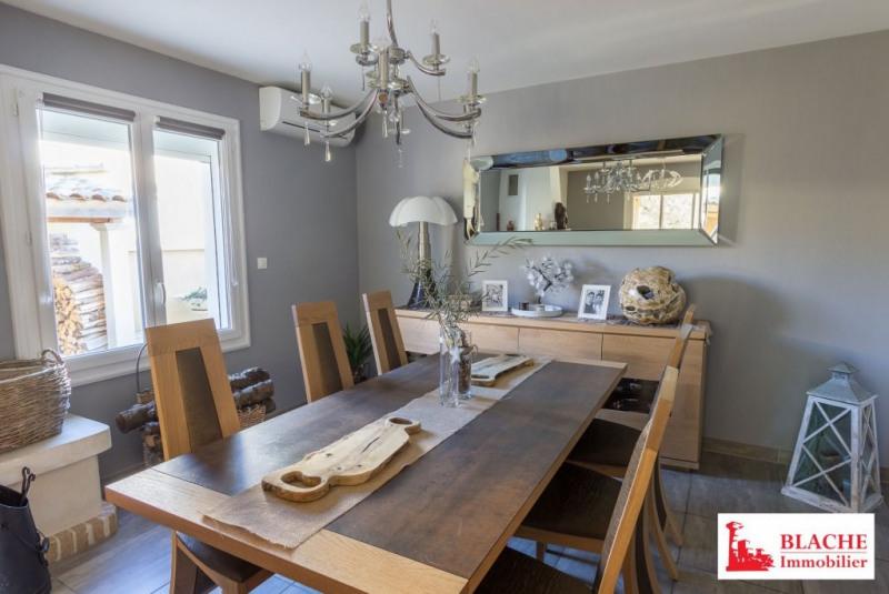 Venta  casa Saulce sur rhone 250000€ - Fotografía 5