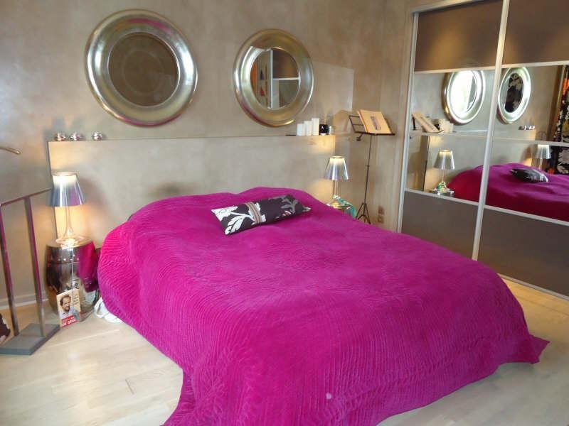 Sale house / villa Lesigny 445000€ - Picture 8
