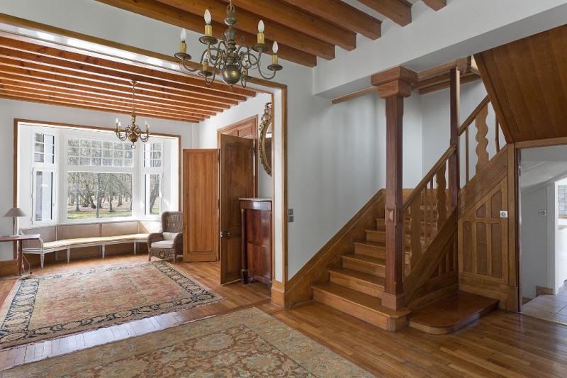 Immobile residenziali di prestigio casa Lamorlaye 1400000€ - Fotografia 3