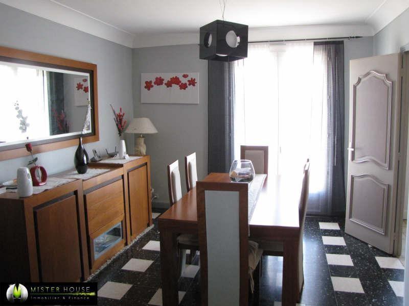 Sale house / villa Montauban 235000€ - Picture 7