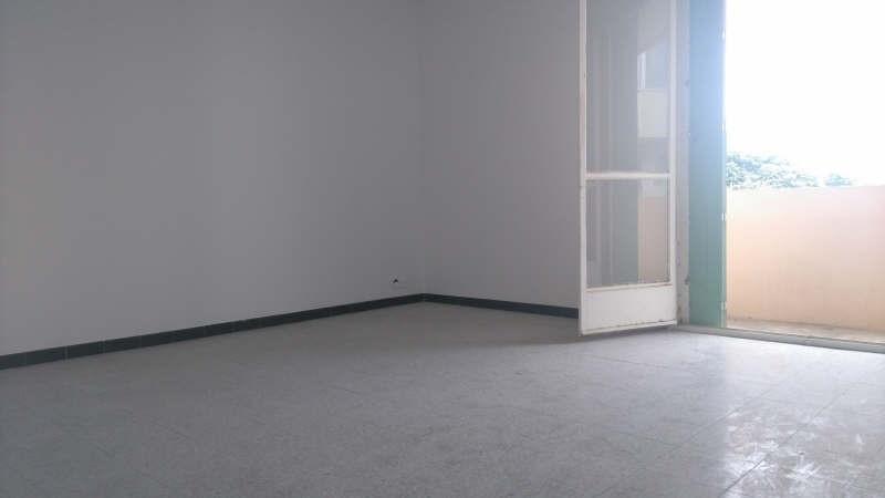 Vente appartement Toulon 120000€ - Photo 2