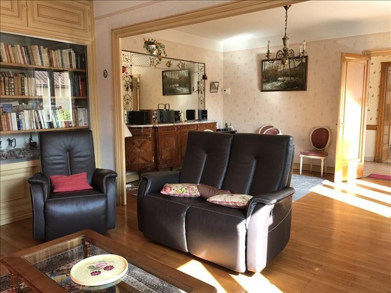 Venta  casa Roanne 200000€ - Fotografía 9