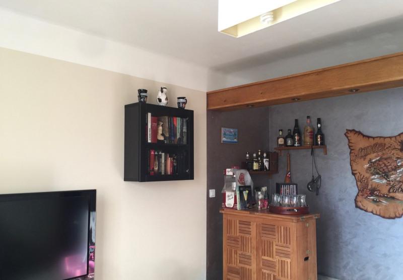 Vente maison / villa Trets 335000€ - Photo 5