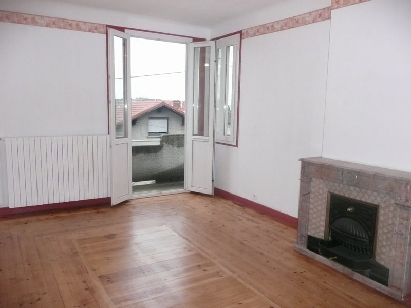 Vente appartement St etienne 85 500€ - Photo 3
