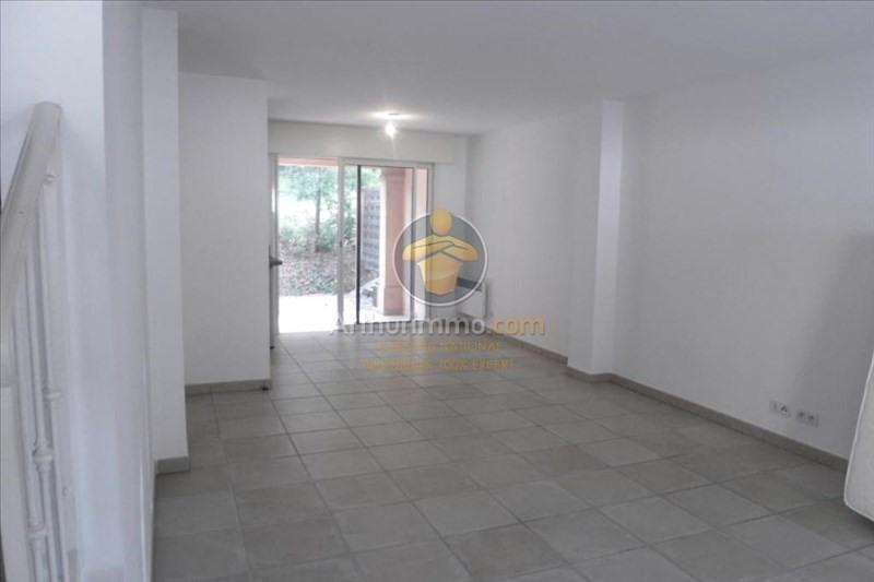 Vente maison / villa Sainte maxime 385000€ - Photo 3