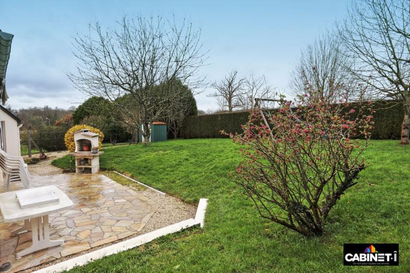 Vente maison / villa Orvault 380900€ - Photo 8