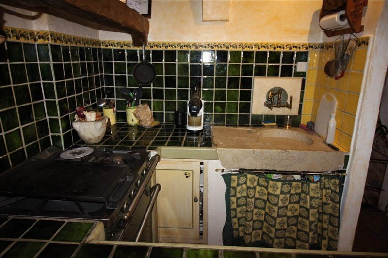 Vente maison / villa Peymeinade 335000€ - Photo 16