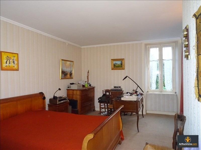 Vente maison / villa St brieuc 153990€ - Photo 7