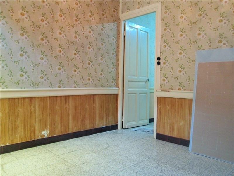Sale house / villa Bethune 59000€ - Picture 2