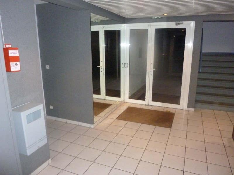 Location appartement Caen 435€ CC - Photo 3