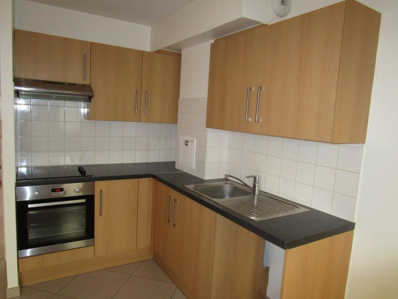 Locação apartamento Houilles 758€ CC - Fotografia 2