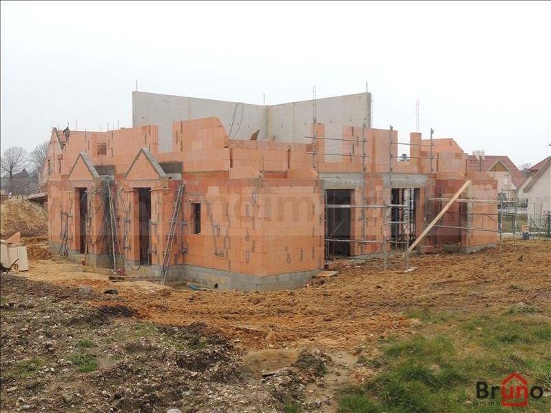 Sale house / villa St valery sur somme  - Picture 19