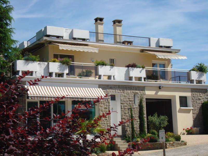 Vente maison / villa Panazol 290000€ - Photo 2