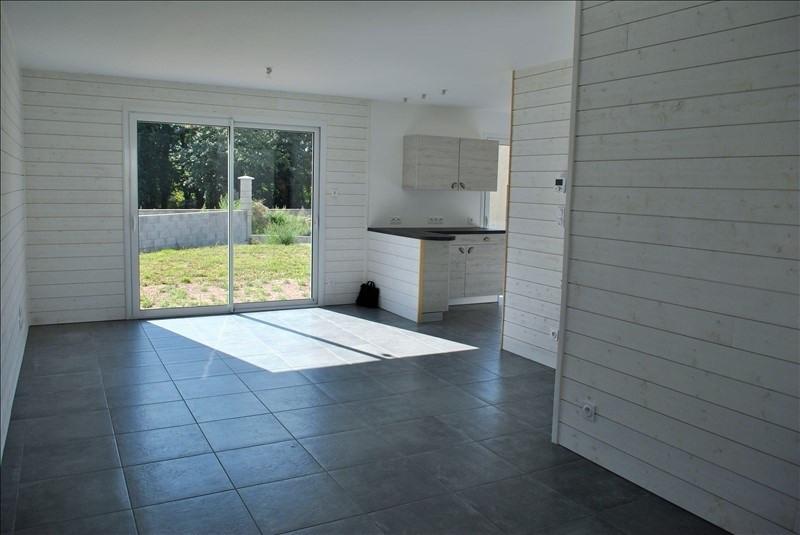 Vendita casa Roanne 288000€ - Fotografia 2
