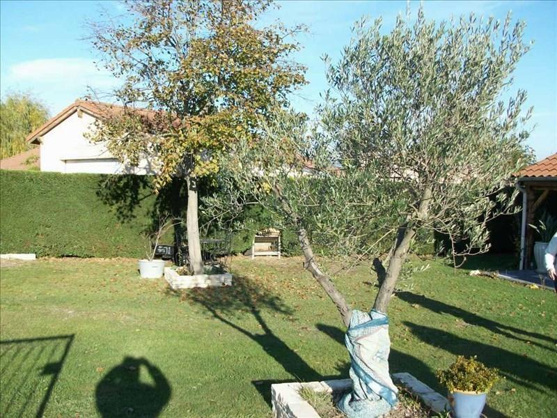 Vente maison / villa Villerest 269000€ - Photo 4