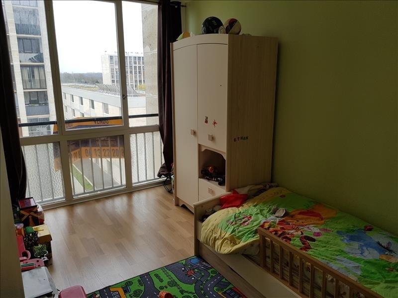 Sale apartment Meudon la foret 281000€ - Picture 6