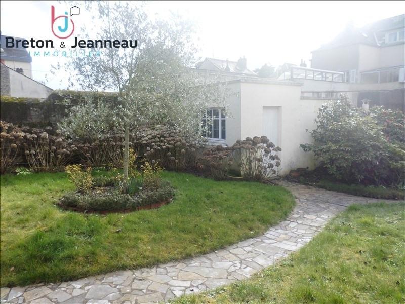 Vente maison / villa Laval 322400€ - Photo 6