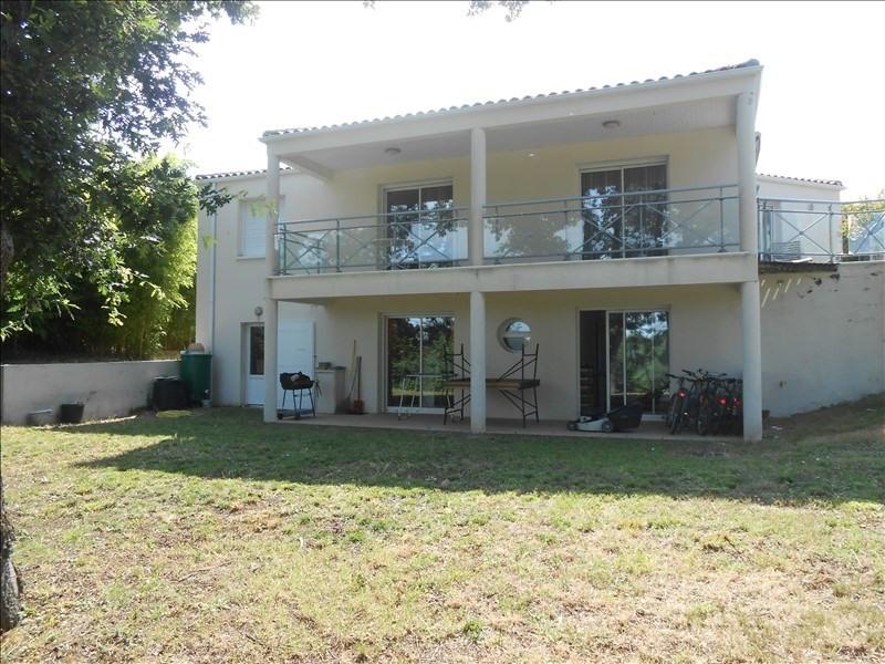 Viager maison / villa Niort 350000€ - Photo 7