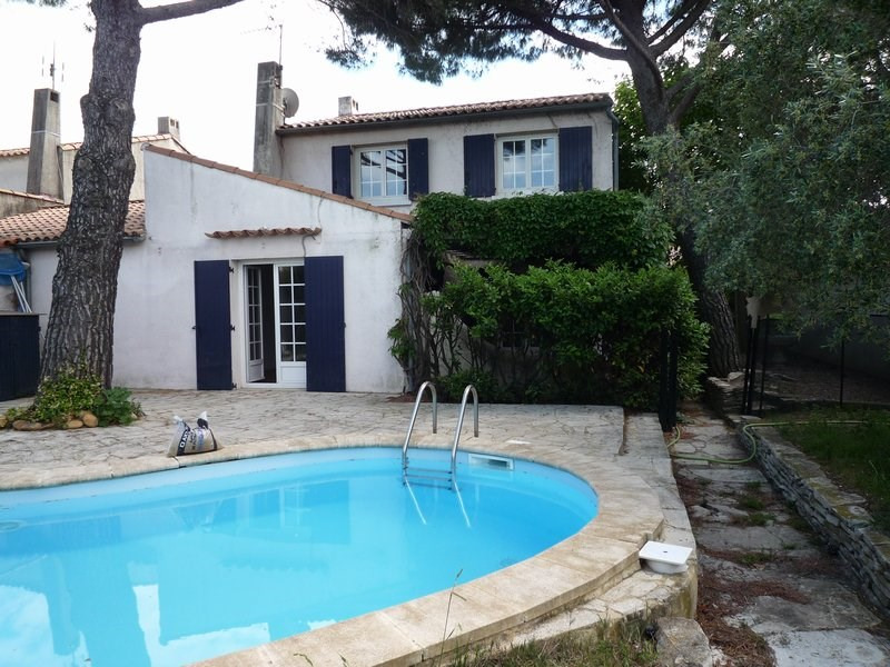 Vente maison / villa Orange 249 000€ - Photo 12