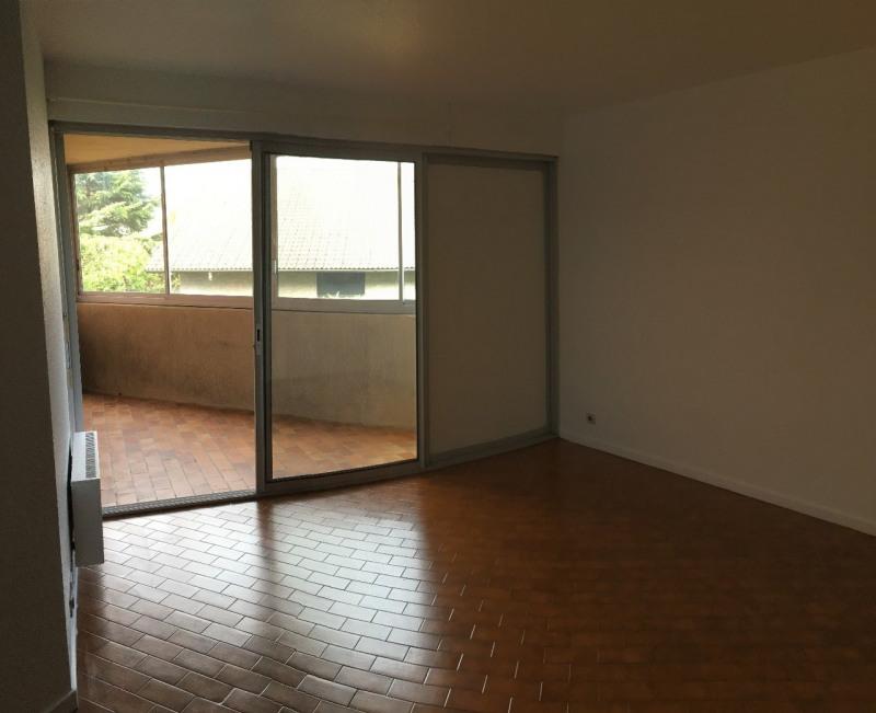 Location appartement Romans-sur-isère 280€ CC - Photo 3
